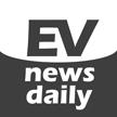 EV News Daily